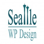 Seattle WP Design
