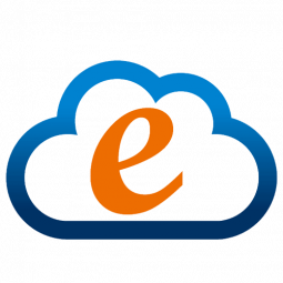 EzzyTech Networks