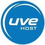 UVENet Hosting LLC