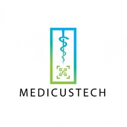 Medicustech - Digital Publishing services