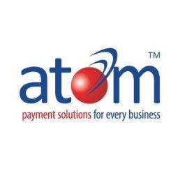 Atom Technologies