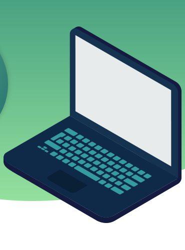 5 Best Course Plugins blog banner